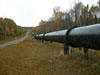 Pipeline Pic. 1